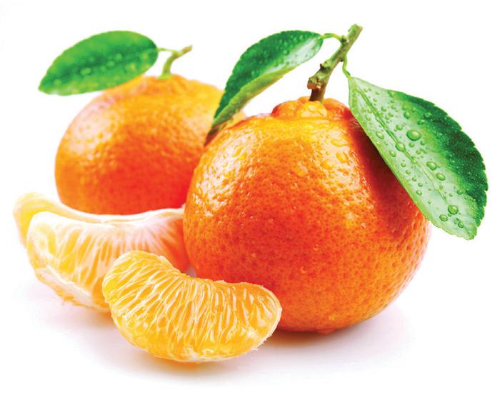 Những trái cây nên ăn vào mùa này