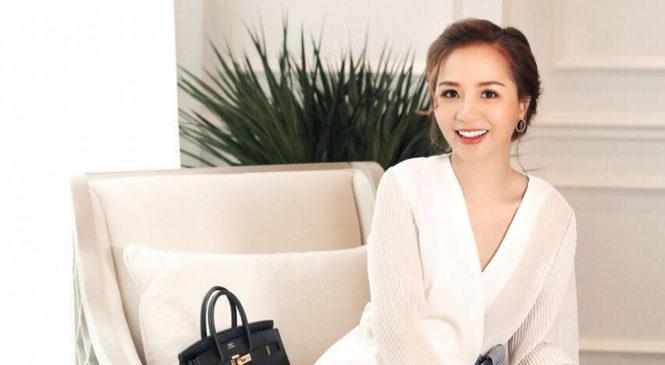 Nha khoa thẩm mỹ Quốc tế Jet Dentist: CEO Phượng Nguyễn – người luôn truyền cảm hứng nụ cười tới cho mọi người trong cuộc sống