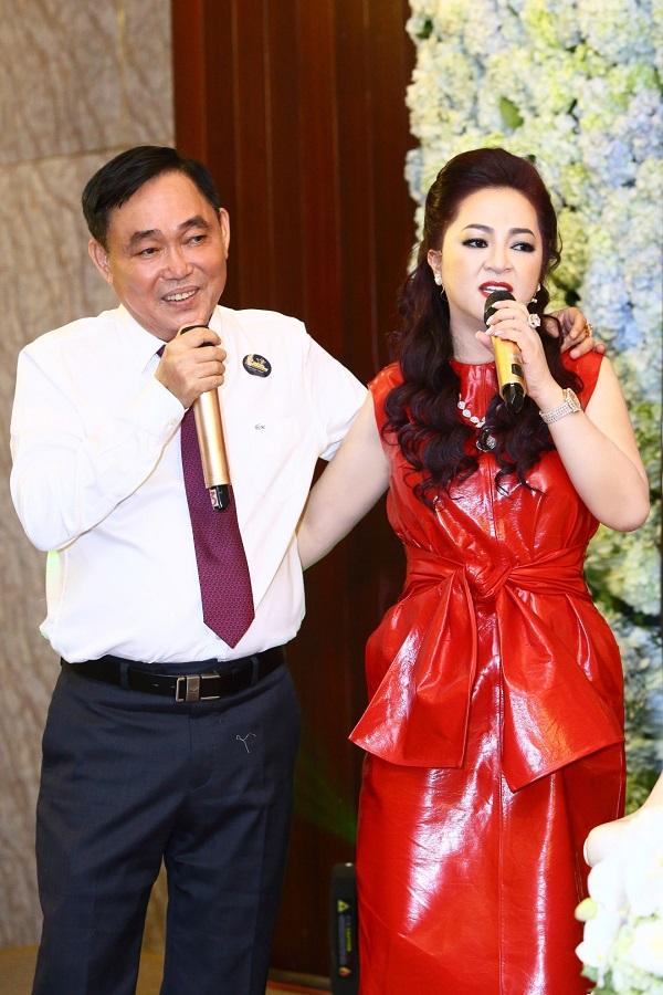 ceo-nguyen-phuong-hang-1