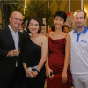 PRESS RELEASE 2019 – Lifestyle Social Night