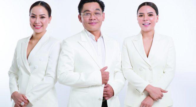 Bác sĩ HUỲNH VI HỒNG ÂN – Giám đốc Viện Thẩm Mỹ Pháp Việt: Người mang thêm Nhan Sắc Cho Pháp Đẹp